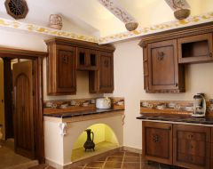 Kitchen-4